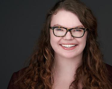 200f2-ottawa-headshot-photographer-IISD 20 Dec 201844175-Stacy Corneau-Web 1