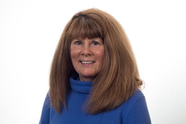 Ingrid Sharon 03.2018