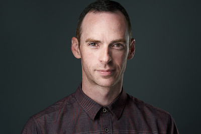 200f2-ottawa-headshot-photographer-Jason Dubeau 15 Jul 201952090-Hi-Res