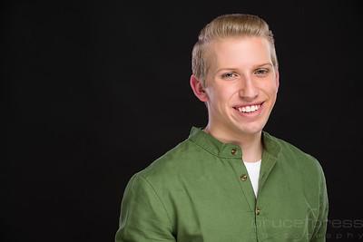 Jason Quackenbush-017-1269