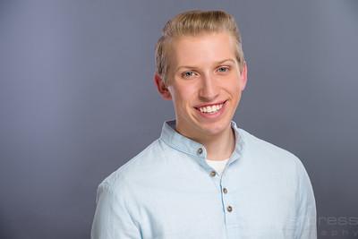 Jason Quackenbush-106-1273