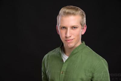 Jason Quackenbush-035-1270