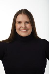 Jessica Vitovitch012 1