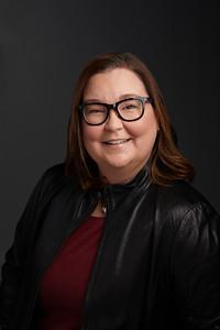Juliana Clark2059