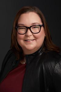 Juliana Clark2032-2