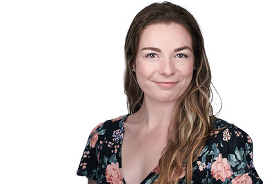 200f2-ottawa-headshot-photographer-Julie Landriault 7 Aug 201954635-Hi-Res