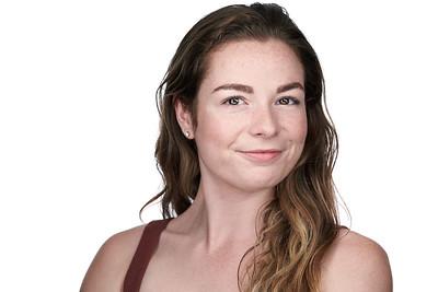 200f2-ottawa-headshot-photographer-Julie Landriault 7 Aug 201954479-Web
