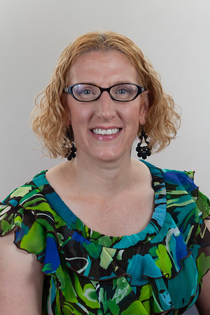 Julie Wetlaufer 06.2018