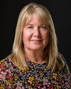 Karen McClusky-073-edt-2