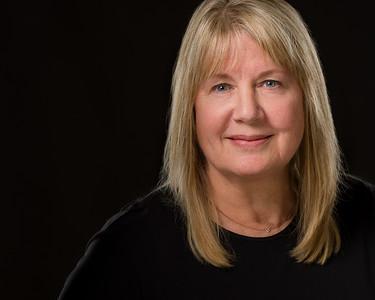 Karen McClusky-057-edt-3