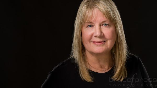 Karen McClusky-057-edt-4