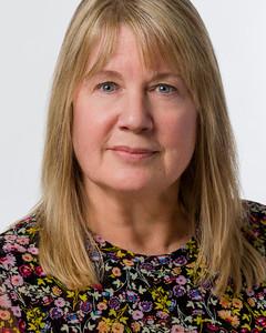Karen McClusky-098-edt-2