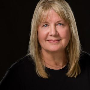 Karen McClusky-057-edt