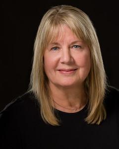 Karen McClusky-057-edt-2