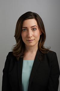 Katelyn Chechko2638