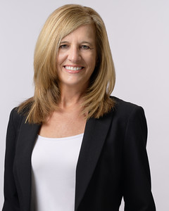 Katherine Taylor-123-edt-edt-2