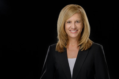 Katherine Taylor-097-edt-2-5