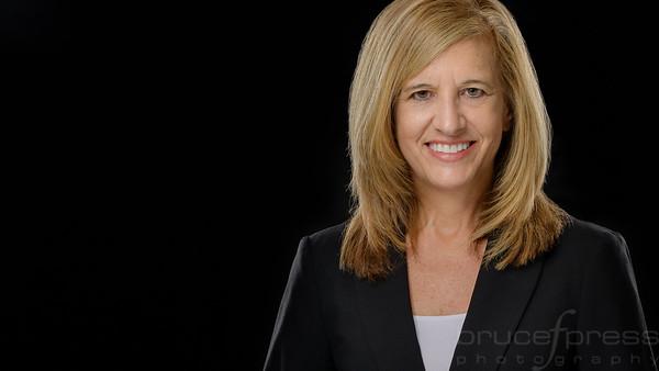 Katherine Taylor-097-edt-2-4