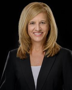 Katherine Taylor-097-edt-2-2