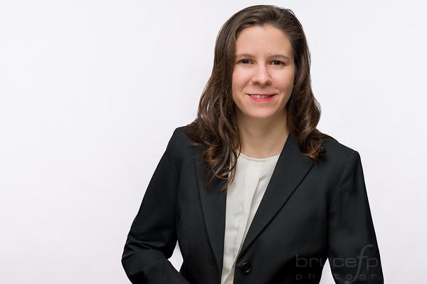 Maria Schmitt-075-edt-edt-5