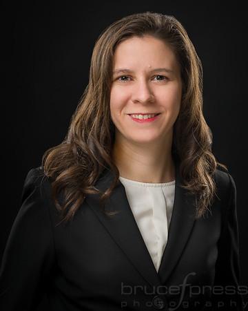 Maria Schmitt-113-edt