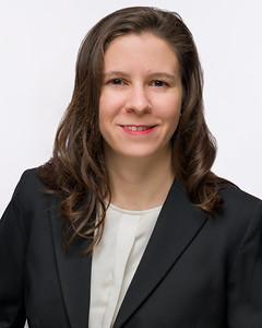 Maria Schmitt-075-edt-edt-2