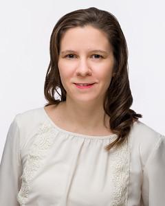 Maria Schmitt-043-edt-2
