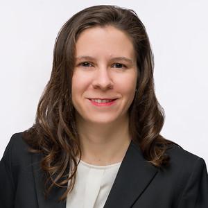 Maria Schmitt-075-edt-edt-3