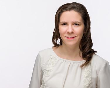 Maria Schmitt-043-edt-4