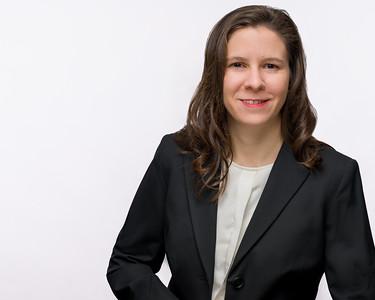 Maria Schmitt-075-edt-edt-4
