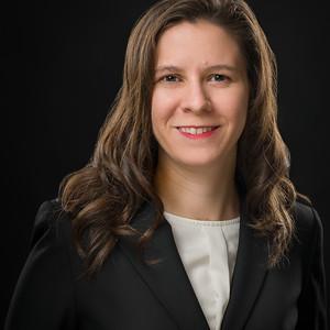Maria Schmitt-113-edt-3
