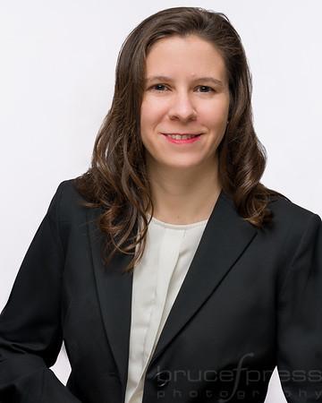 Maria Schmitt-075-edt-edt