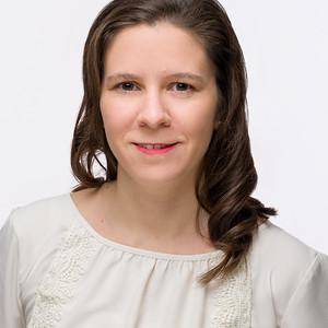 Maria Schmitt-043-edt-3