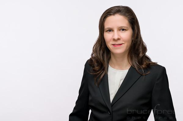 Maria Schmitt-078-edt-edt
