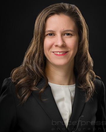 Maria Schmitt-113-edt-2