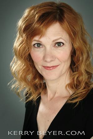 Kathleen Teodoro
