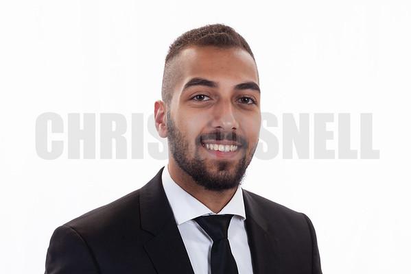 Khaled Alabdulghafour 06.2018