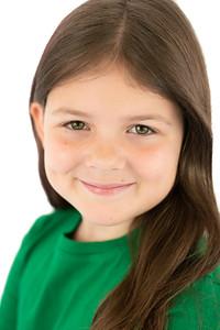 Katie Romanski-4837