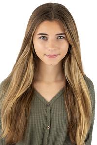 Paige Landrum -7929