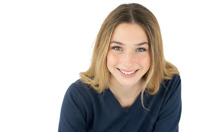 Francie Cohen-4542