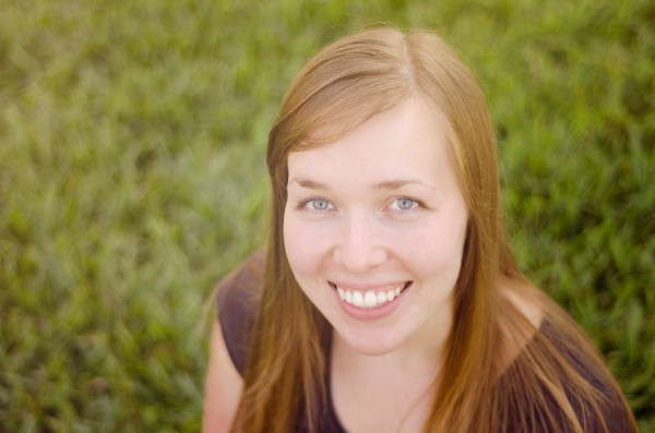 Kristin Schnebelt