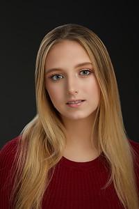 Laura Stetz2536