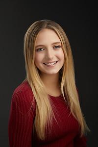 Laura Stetz2563