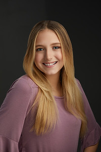 Laura Stetz2476