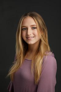 Laura Stetz2442