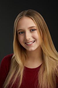 Laura Stetz2516