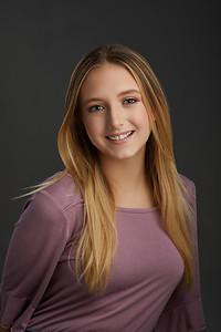 Laura Stetz2457