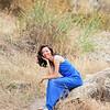 011_KLK_Lena Lifestyle Shoot_A