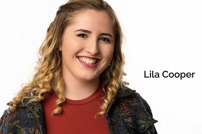 Lila Cooper Titled - 006