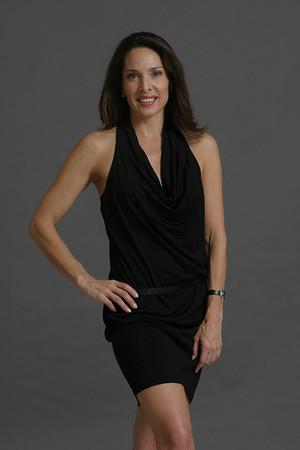 Lisa Van Wagenen
